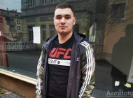 A murit în accident de mașină, dar cei de la spital l-au aruncat într-un container Covid