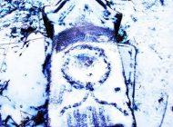 Un japonez misterios a fost îngropat la Galați. Piatra funerară a fost profanată