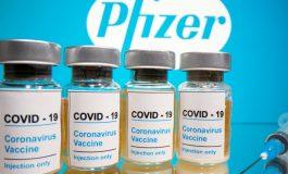 Mai puțini și mai nevaccinați: brăilenii au rămas în urma gălățenilor în ceea ce privește vaccinarea anti-Covid