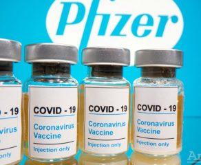 S-a dat startul vaccinării. Sute de gălățeni s-au imunizat în prima zi a campaniei