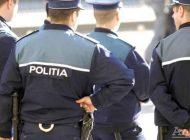 Polițiștii noștri, mai sănătoși decât polițiștii lor. Cum a ajuns o testare psihologică subiect de știre