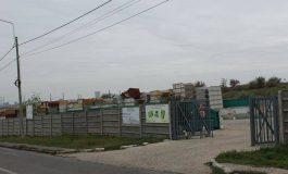 Ecosal pune la dispoziție două puncte de colectare a deșeurilor