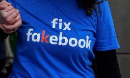 Tâmpiți fără frontiere, sau despre Facebookotarzii covidioți