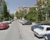 Cu multă autocritică, Primăria Galați începe mica asfaltare, faza pe cartiere