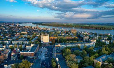 Imobiliarele din Galați – Brăila țin ritmul scumpirilor