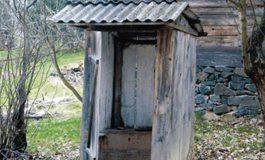 Un deputat vrea să să afle dacă românii au Covid prin analiza fecalelor și a urinei