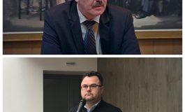 Pucheanu aduce un ofițer maritim să conducă flota de la Transurb