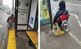 Refugiile pentru persoanele cu dizabilități reprezintă opera unor handicapați