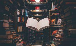 Self-service la V.A. Urechia - în curând vei putea împrumuta / returna cărți chiar și noaptea