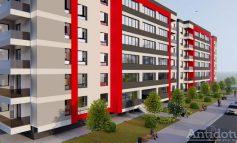 Arcada face o mutare de milioane pe cea mai mare piață imobiliară