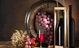 Astăzi este dezlegare la ulei și la vin. Așa spune Sf. Iacob, nu te opune!