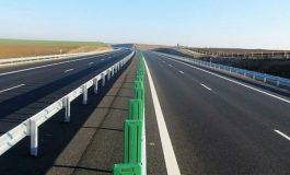 Veste bună: Drumul expres Galați- Brăila a primit undă verde