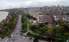 Libertate! Orașul Galați este la un pas de anularea restricțiilor de weekend