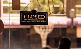 Autoritățile gălățene nu se grăbesc să redeschidă restaurantele, teatrele și cinematografele din orașul Galați