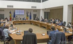 Iepurașul pascal aduce impozite mai mari dinspre Consiliul Local