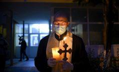 Spitalul din Tecuci, pe lista neagră a raportării deceselor Covid 19