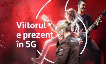 Galați – Brăila, zonă liberă de stațiile 5G. Bonus: nenăscuta dilemă a unui parlamentar gălățean