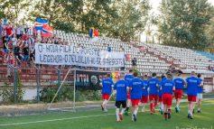 Gălățenii revin pe stadion. Reguli stricte la meciul Oțelul Galați - Dacia Unirea Brăila