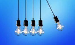 Dovada că furnizarea de energie implică deja hoție