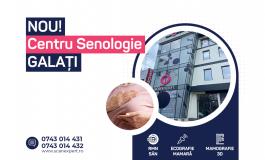 Scanexpert Galați – Excelență în imagistica sânului, centru specializat în senologie (P)