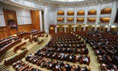 Circ în Parlament. Nicolae Bacalbașa a lipsit
