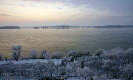 Faleza Dunării a fost în sfârșit băgată în seamă de către autorități