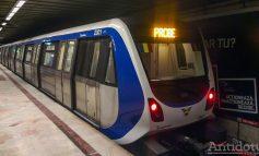 Hodoronc-tronc. Președintele CJ Brăila anunță că zona nu are nevoie de metrou