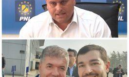"""Cum și-a lăsat George Stângă """"fetițele"""" politice fără serviciu"""