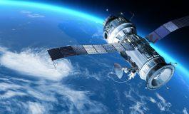 Zi istorică: duminică este programat primul zbor spațial, moldovenii încearcă să scape de comunism, iar gălățenii se pregătesc de finala CE