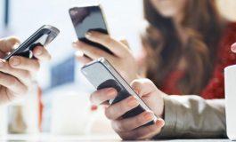 Veste bună pentru gălățenii de pe malul Prutului: se propune eliminarea tarifelor de roaming cu Republica Moldova