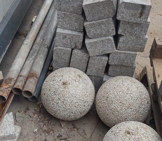 Tupeu incredibil: un gălățean a furat bilele lui Pucheanu