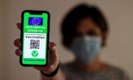 Cadrele medicale vor putea fi concediate dacă nu se vaccinează. Foarte corect!