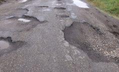 Un gălățean a murit pentru că într-o țară de rahat, autostrăzi nu este!