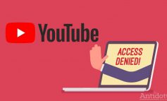 Antivacciniștii nu-și mai pot da cu părerea pe YouTube