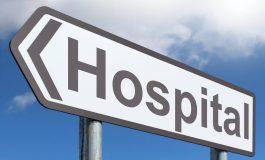 Covidioții nevaccinați au umplut spitalele