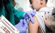 Vaccinarea, faza pe lovele: în pană de idei autoritățile lansează Loteria Vaccinării