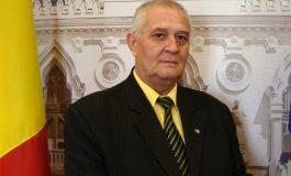 Prefectul USR PLUS al județului Galați, dat afară de premierul Cîțu. Atribuțiile vor fi preluate de subprefecții liberali