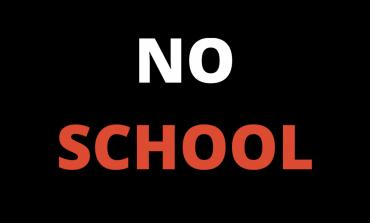Mostră de prostie – au fost închise 7 (șapte) unități de învățământ din Galați