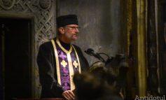 Un preot genial explică antivacciniștilor cum e cu religia și cu medicina