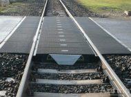 Trei proiecte de infrastructură feroviară, în desfășurare pe teritoriul județului Galați