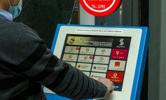 COVID modernizează țara: taxele locale și amenzile gălățenilor pot fi plătite la stațiile SelfPay