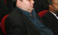 """Ionel Borş, """"peştele"""" politic al lui Marius Stan"""