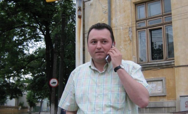 Iulian Aramă a uitat ce i s-a întîmplat în 10 iunie 2005