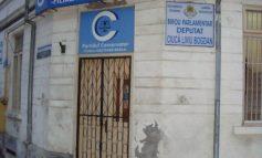Demagogul Bogdan Ciucă încă este deputat de Brăila
