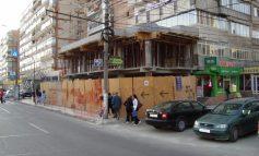 Se construieşte mult şi bine pe trotuare, cu autorizaţie de la primărie