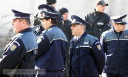 Pe cît de proastă, pe-atît de abuzivă este Poliţia Galaţi!