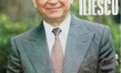 Penalul Ion Iliescu a primit NUP în dosarul mineriadei