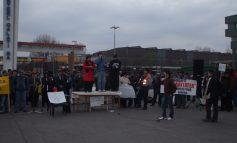Faliment sindical la ArcelorMittal Galaţi