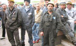 ArcelorMittal închide furnal după furnal