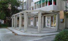 Galaţiul - oraş beton (1)
